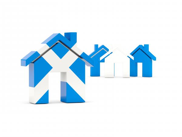 What Does Scotlands Private Residential Tenancy Mean For Uk Landlords