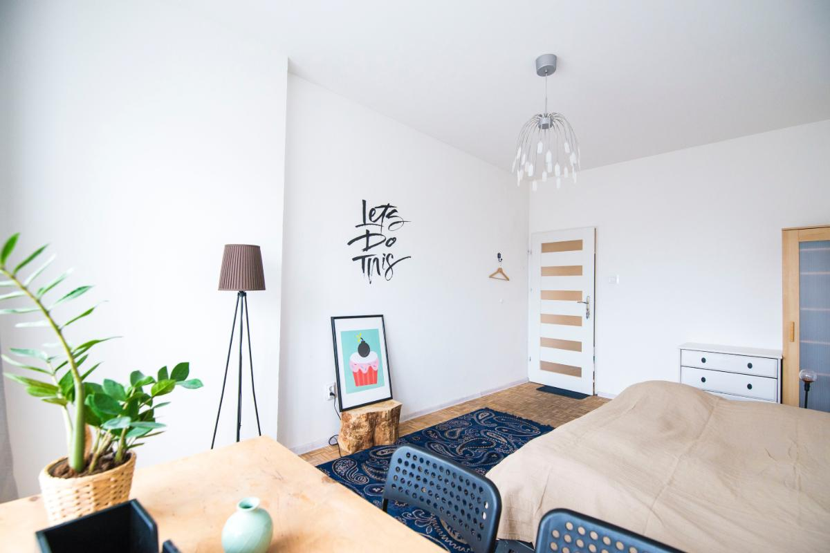 5 Landlord approved decorating ideas for your rental