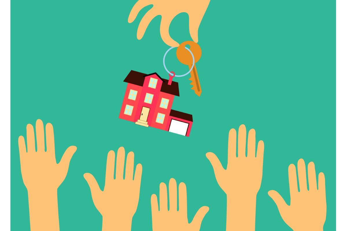 Rental Market Demands from Online Letting Platform - Make Ur Move