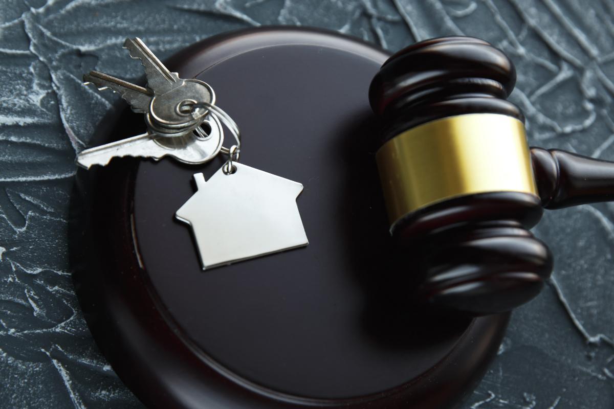 Legislation and property - Make Ur Move Letting Platform Guide