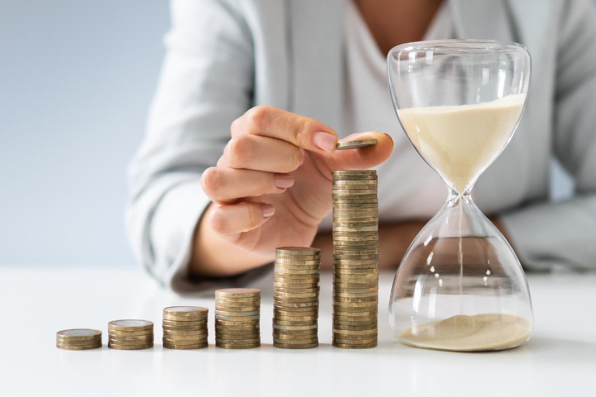 Time-saving tips to save money