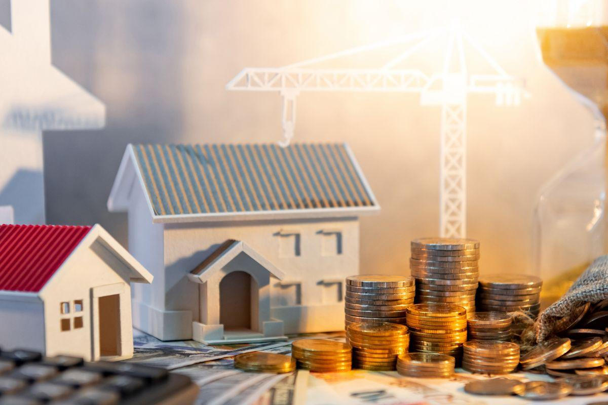 Property Management Time & Cost Savings