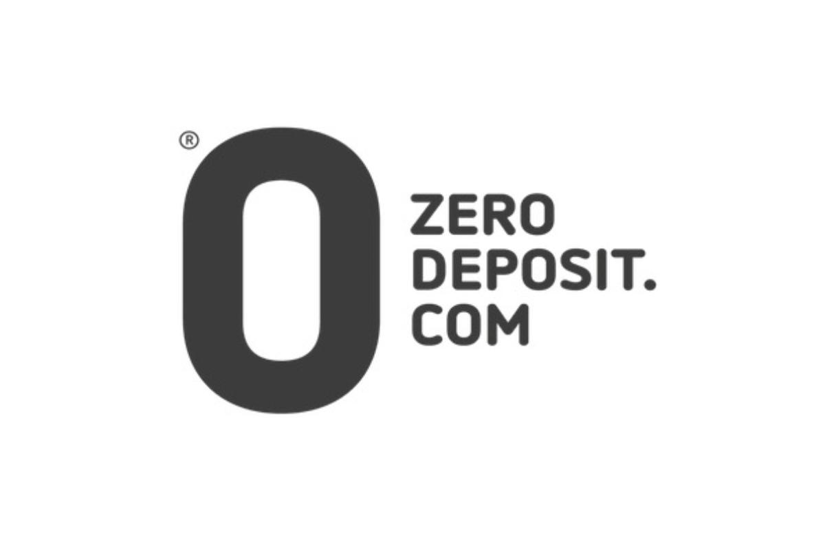 Introducing Zero Deposit x Makeurmove