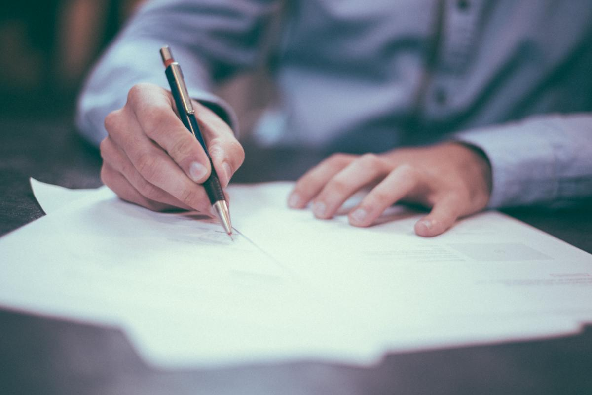 What you need to know about break clauses in tenancy agreement
