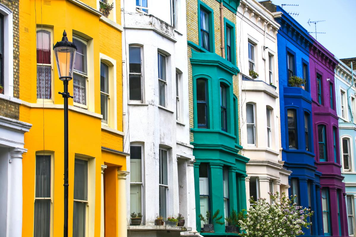 Leftover possessions after moving out: Tenants and landlords rights and obligation
