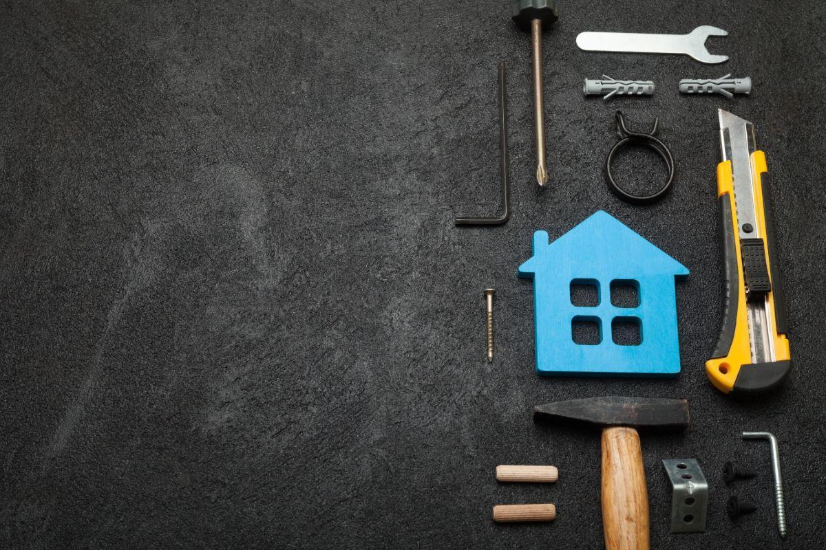 Property Management Tools