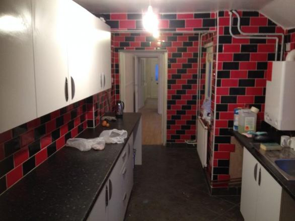 3 Bedroom Property To Rent In Stourbridge 163 550 00pcm With