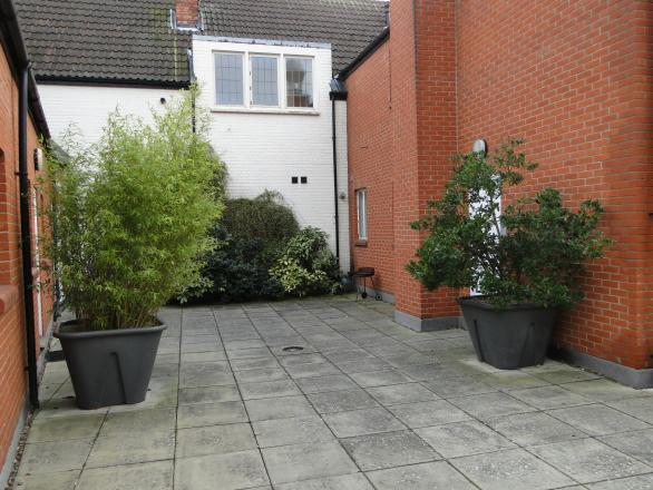 1 Bedroom Property To Rent In Purley 163 950 00pcm With