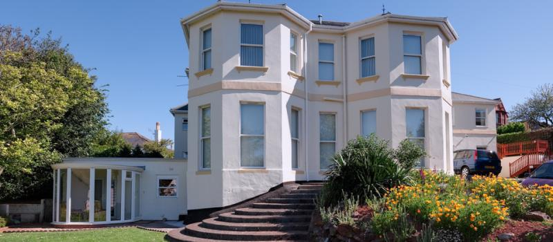 2 Bedroom Property To Rent In Paignton 163 695 00pcm With