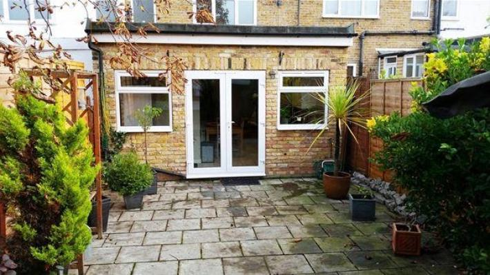 Property To Rent In Peterborough Uk