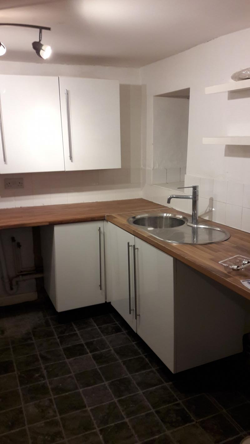 1 Bedroom Property To Rent In Gloucester 163 475 00pcm With