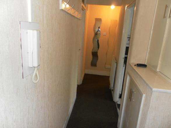 Property To Rent Swindon Pets Welcome
