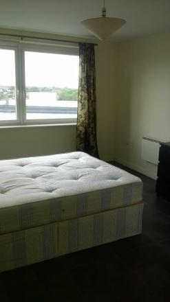 The Blenheim Centre Hounslow TW3 1NB 1 bedrooms Other